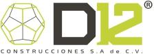 D12 CONSTRUCCIONES